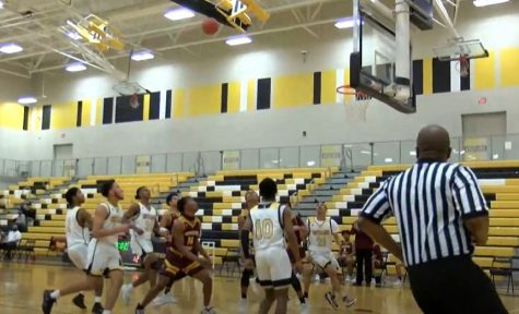 Boys Basketball Highlights: Southeast vs. West