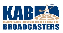 BTV Takes Home Kansas Association of Broadcasters Awards