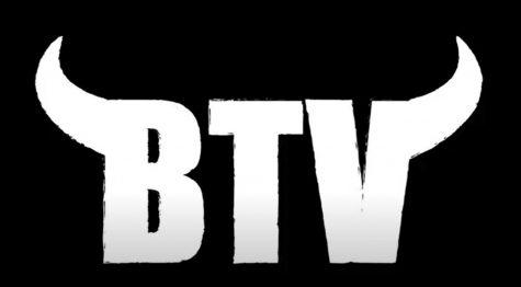 BTV Episode 2, 2021-2022